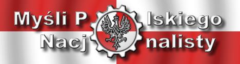 My�li Polskiego Nacjonalisty